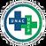 UNACUHCP_Logo_edited.png