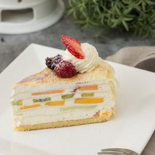 Mixed Fruit Crepes Cake 7.jpg