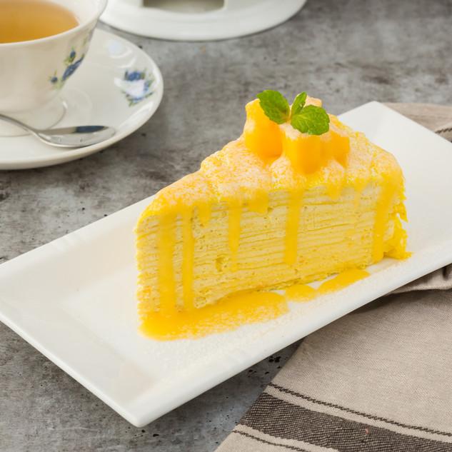 Mango Crepes Cake 7 (1).jpg