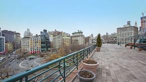 纽约大学周边公寓 小户型  仅72万5!