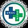 UNACUHCP_Logo_edited_edited.png