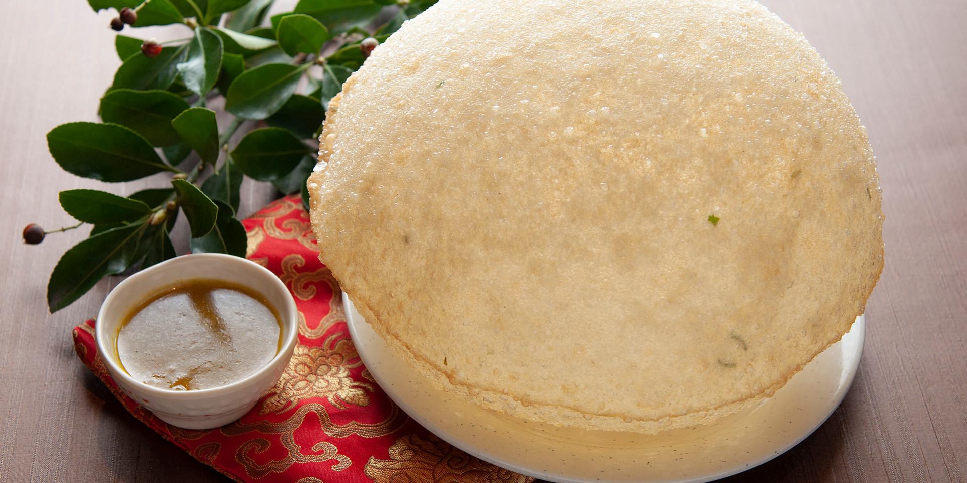 Scallion Bubble Pancake.JPG