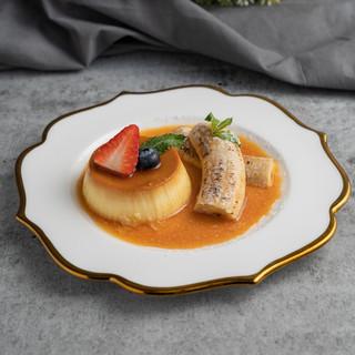 Custard Pudding 7.jpg