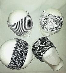 Bild 4 Haarband