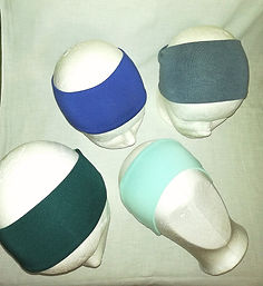 Bild 5 Haarband