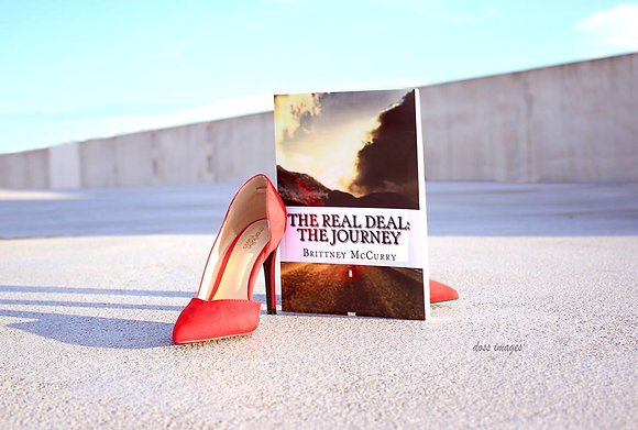 The Real Deal: The Journey