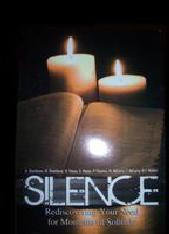 Silence: Rediscovering Your Need for Moments of So