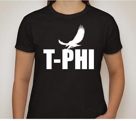 Black T-Phi