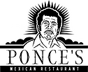 Ponce's.png