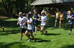 Start-runnersoff-silva-F