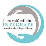 CENTRO-MEDICINE-INTEGRATE_edited.jpg