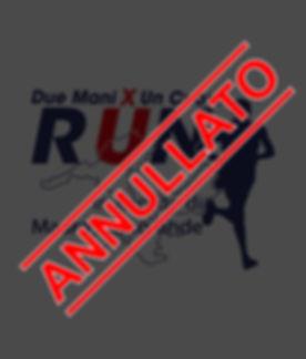 Logo-copertina-anullato.jpg