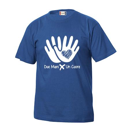 T-shirt Kids