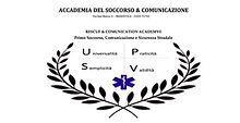 Accademia-del-soccorso_edited.jpg