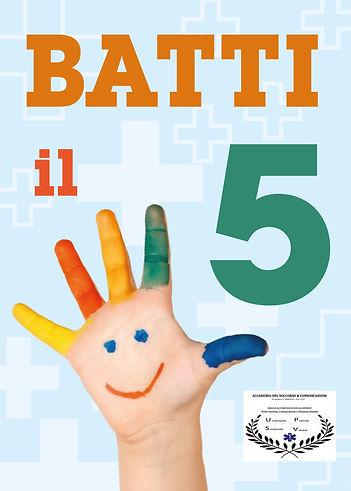 Batti-5-copertina.jpg