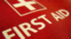 FIRSTAID.jpg