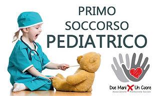 Evento_primo-soccorso-pediatrico.jpg
