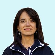 Carla-per-web.jpg