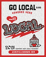 2021Go Local Card Honored Here.png