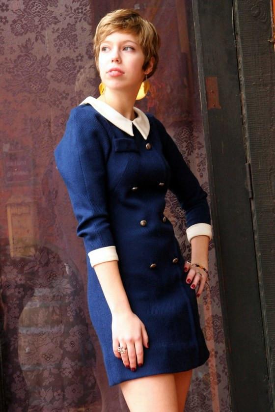 Bluebird Dress3