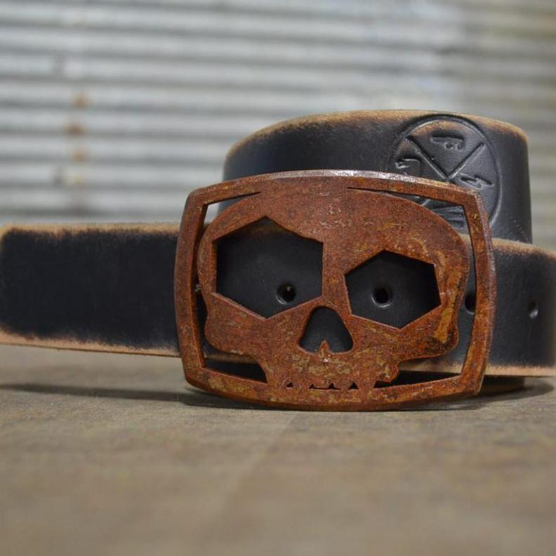fosterweld-skull
