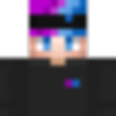 Muffin_Gamer.png
