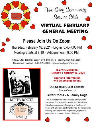 general meeting flyer.png
