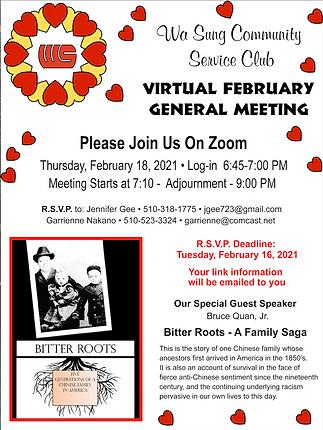 general meeting flyer.png
