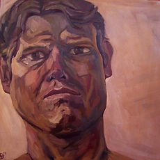 Alan tarbell_self portrait painting.jpg