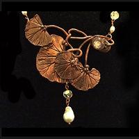 Olivia jewelry.jpg