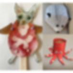 DebbieWu_Instructor Bio_artwork_template