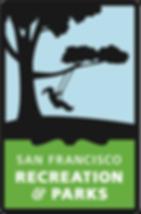 SFRPD logo(1).png