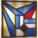 Jeff Sutton_Instructor Bio_artwork_templ