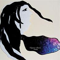Virginia BantaFused Glass Art.jpg