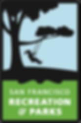SFRPD logo.png