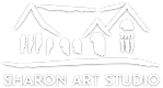 Sharon Art Studio