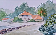 K. Bash, watercolor landscape.jpg
