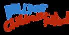 BCF-Logo-Horizontal-2Color.png