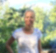 EVS portrait.jpg