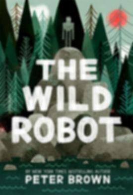 WildRobot.jpg