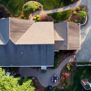 OHD - Property Highlight