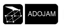 Adojam Logo