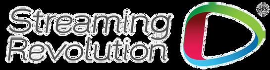 SR Logo TM - transparent.png