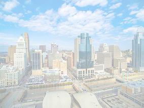 Cincinnati-18_edited.jpg