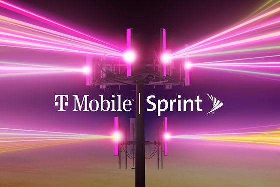 TMobile Sprint.jpg