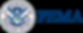 FEMA-logo.png