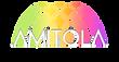 AMITOLA Test Logo01.png