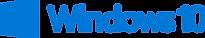 800px-Windows_10_Logo.svg.png