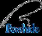 Rawhide-PNG-logo-300x254.png