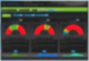 Screen%20Shot%202020-03-25%20at%2010.50_